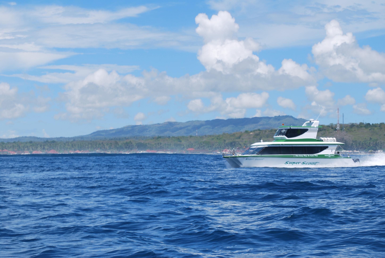 Paket Wisata Murah Ke Bali Dbali Nusa Dua Super Deal Package Flying Fish Jetsky Banana Boat Ceningan
